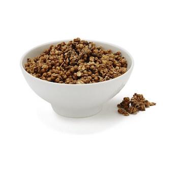 protein-granola-myprotein