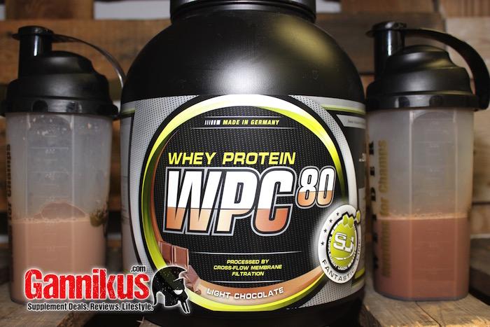 s-u-whey-protein-wpc80-geschmack