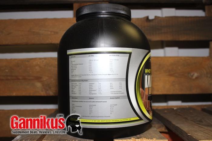 s-u-whey-protein-wpc80-inhalt