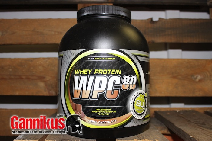 s-u-whey-protein-wpc80-test