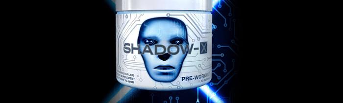 shadowx-der-lang-erwartete-booster-von-cobra