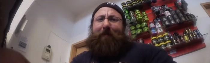 uncle-bob-letztes-video-zu-den-abzock-vorwuerfen