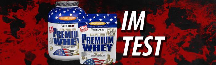 weider-premium-whey-protein-im-test