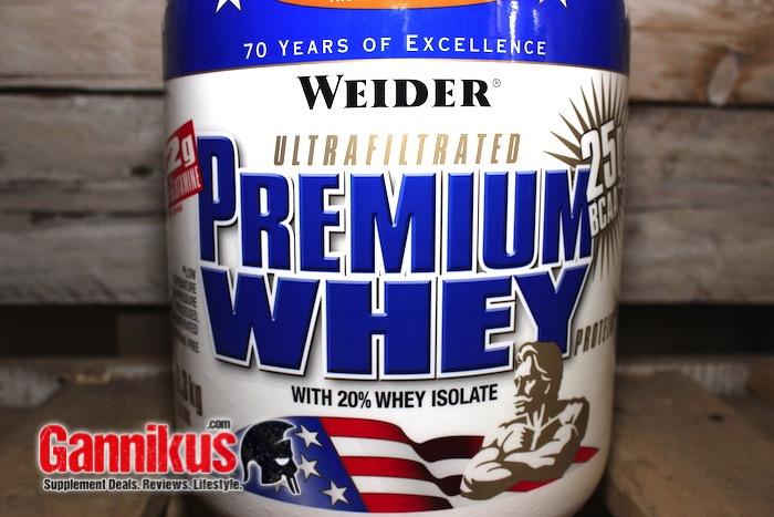 weider-premium-whey-protein-test