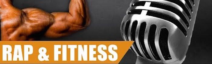gooerki-aeussert-sich-kritisch-zu-rappern-mit-fitnessprogrammen