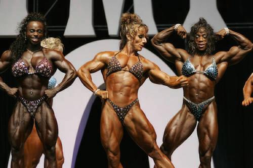2006olympia_womenfin139
