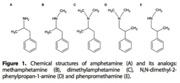 N,N-dimethyl-2-phenylpropan-1-amine