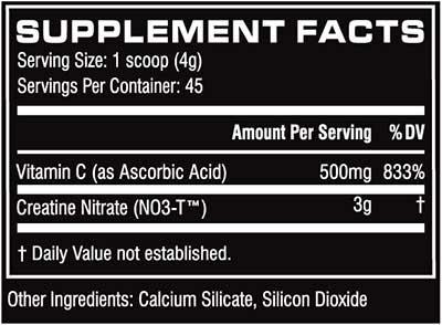 cellucor-cn3-neu-2015-facts