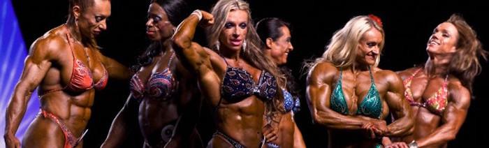 der-tod-des-frauen-bodybuildings