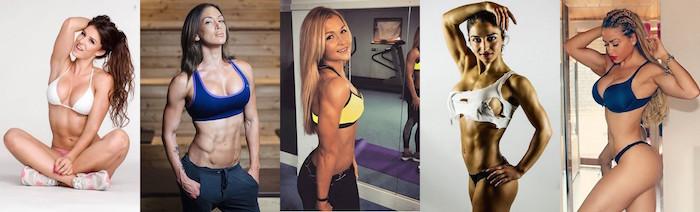 die-5-heissesten-fitness-maedels-auf-facebook-teil-3