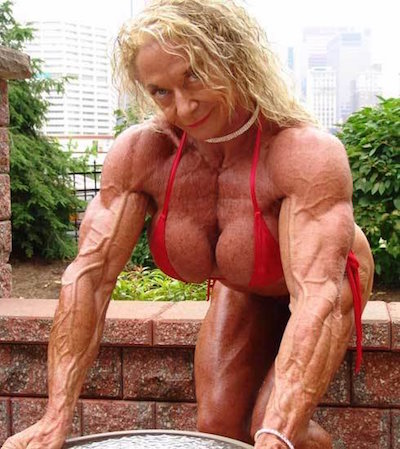 female-bodybuilder-freak