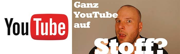 goko-fitness-ueber-stoffende-youtuber-fruchttuetten