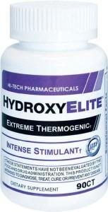 hydroxyelite-20150808