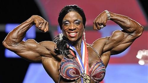steroide bodybuilding forum