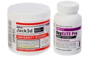 jack3d-oxyelitepro-20150808