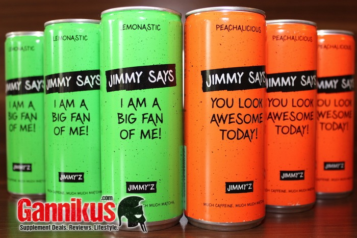 jimmyz-energy-drink-erfahrung
