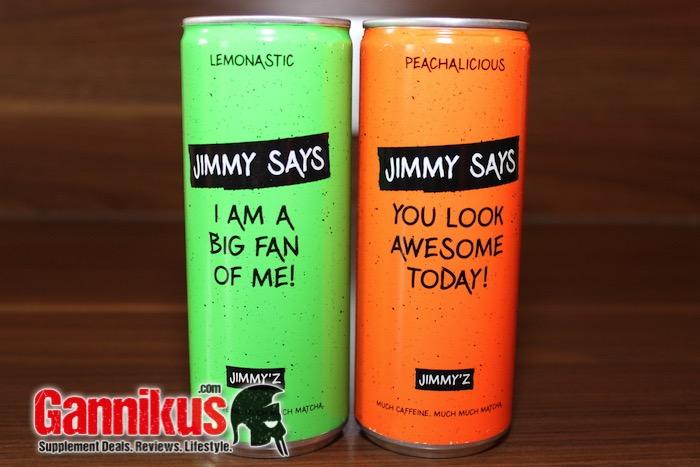 jimmyz-energy-drink-geschmack