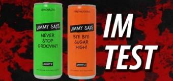 jimmyz-energy-drink-im-test