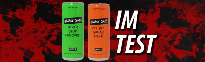 jimmyz-energy-drink-im-test