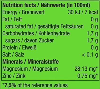 jimmyz-energy-drink-nährwerte