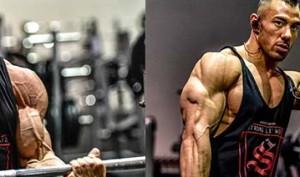 mehr-muskelwachstum-durch-kuerzere-satzpausen