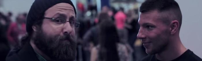 uncle-bob-fibo-2015-special-daniel-gildner-julian-zietlow-uvm