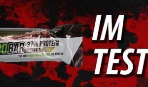 zec-legend-bar-37-protein-riegel-im-test