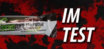 zec-legend-bar-37-protein-riegel-im-test