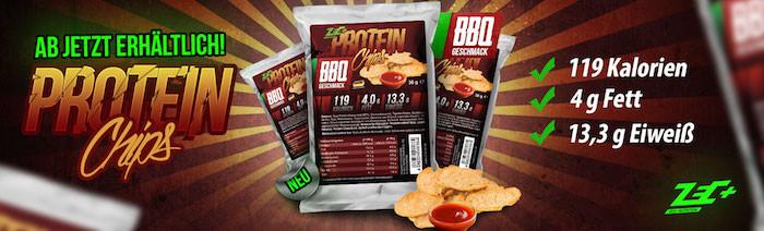 zec-protein-chips-ab-sofort-verfuegbar