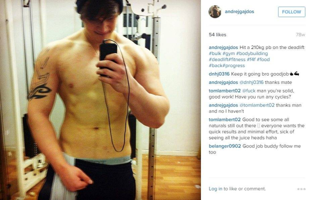 19-jähriger-bodybuilder-stirbt-an-geplatzter-arterie-2