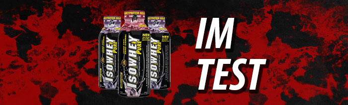 all-stars-isowhey-pure-im-test