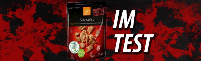like-meat-schreddies