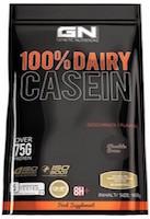 100-dairy-casein-900g-gn