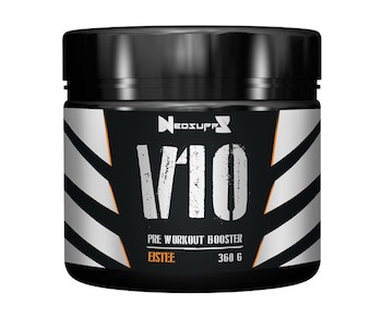 Neosupps-Pre-Workout-Booster-Flying-Uwe
