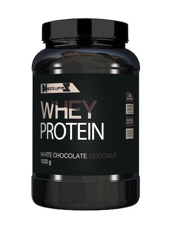 Neosupps-Whey-Protein
