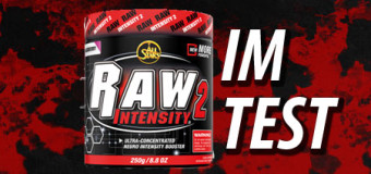 all-stars-raw-intensity-2-test