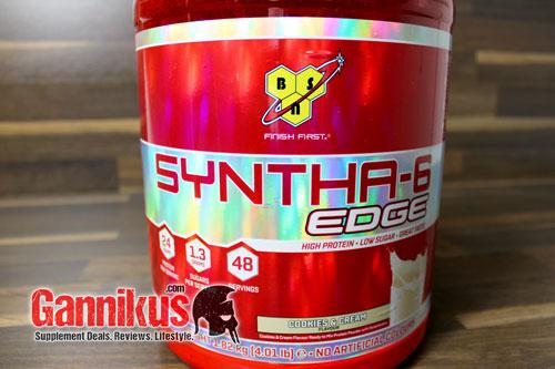 bsn-syntha-6-edge-neu