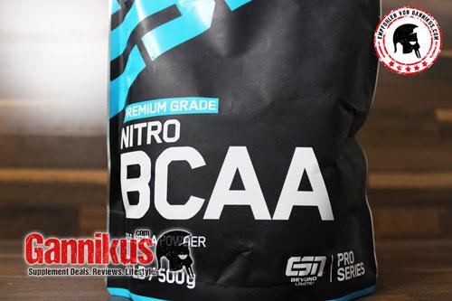 esn-nitro-bcaa-muskelaufbau