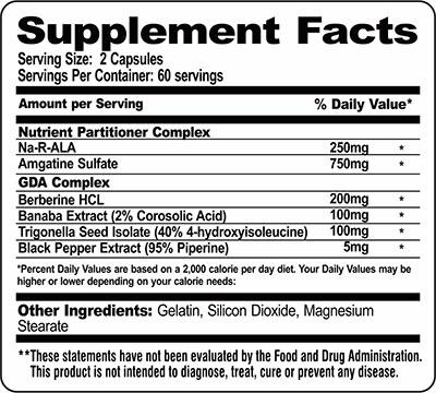 formel-des-nutrient-partitioners-slinmax-von-performax-labs-veröffentlicht