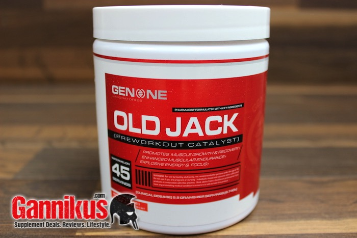 genone-laboratories-old-jack-erfahrung