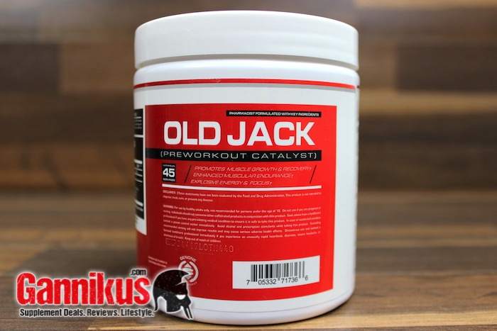 genone-laboratories-old-jack-kaufen