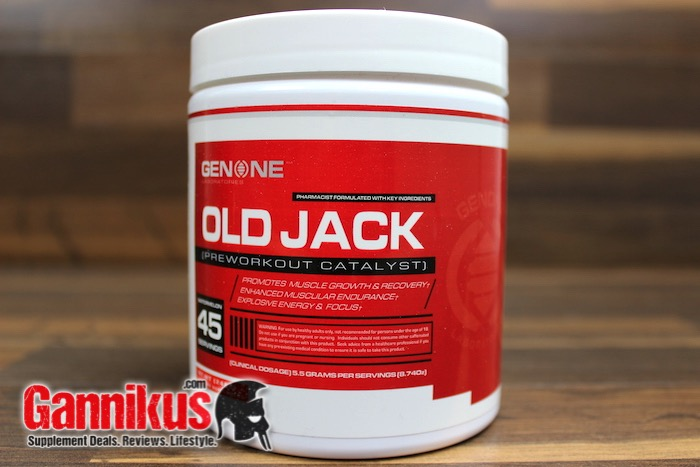 genone-laboratories-old-jack-test