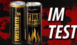ironmaxx-firestarter-test