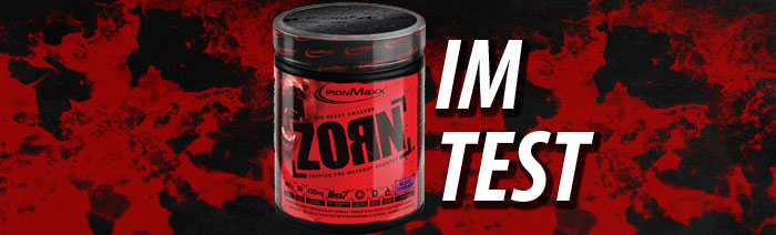 ironmaxx-zorn-booster-test