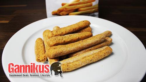 myprotein-protein-breadsticks-geschmack