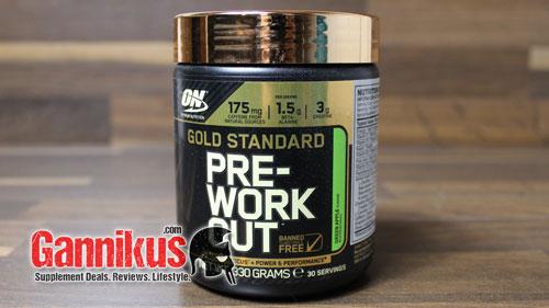 optimum-nutrition-gold-standard-pre-workout-booster
