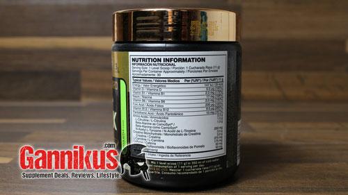 optimum-nutrition-gold-standard-pre-workout-erfahrung
