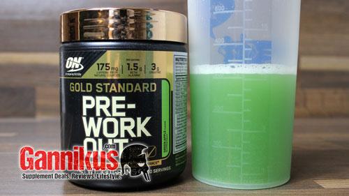 optimum-nutrition-gold-standard-pre-workout-geschmack