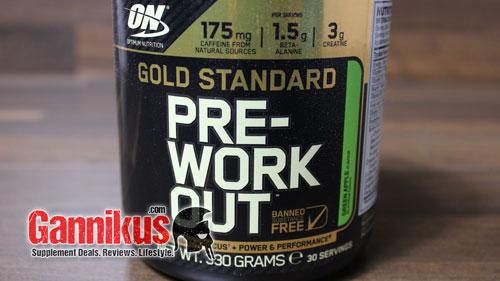 optimum-nutrition-gold-standard-pre-workout-kaufen