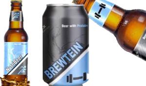 protein-bier-der-neue-gains-saver